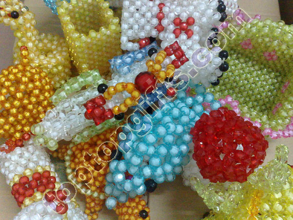 gifts wholeale from China